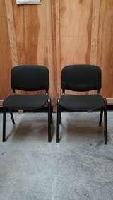 MIL ANUNCIOS.COM - Sillas sofás sillones en País Vasco. Venta de sillas sofas y sillones de segunda mano en País Vasco. sillas sofas y sillones de ocasión a los mejores precios.