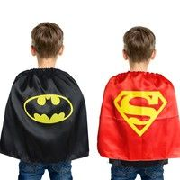 Specifications: Material:Cloth Size:50cm*50cm  Package included: 1 x Cap