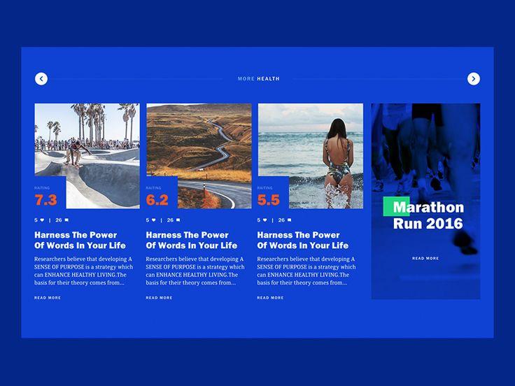 Online magazine pt.3