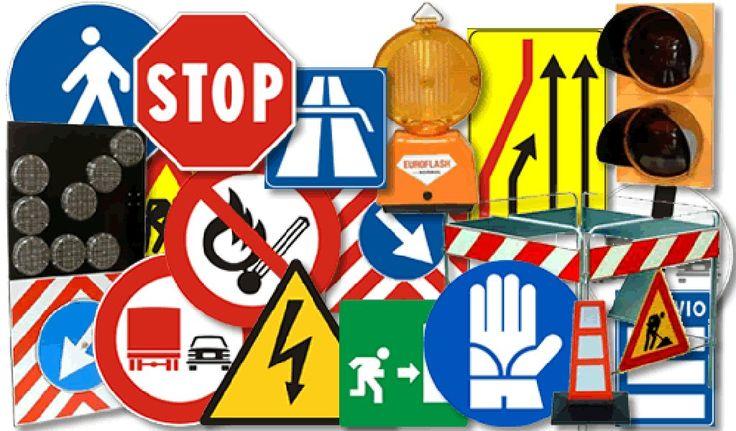 Viabilità e sicurezza stradale, si intensificano i controlli della Polizia Locale nei quartieri periferici e arrivano i parcheggi a pagamento
