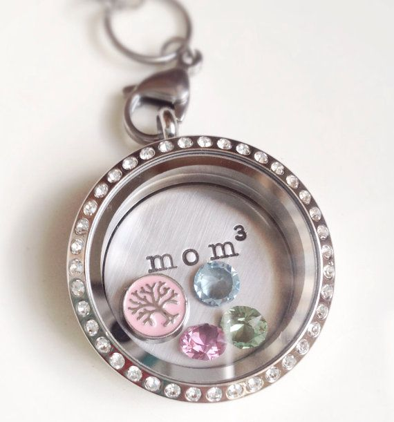 35 best floating lockets images on pinterest floating lockets i am loving the floating locket thing i want one x aloadofball Image collections