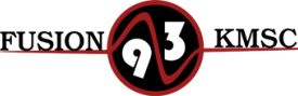 KMSC Fusion 93 | Net Radio Internet