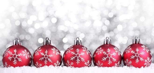 Christmas Party Nights in Meath at the Pillo Ashbourne Hotel