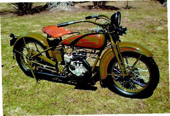 716 Best Harley Singles Images On Pinterest