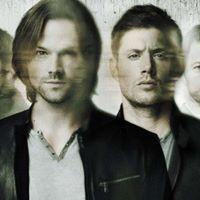 Supernatural 13x10 Wayward Sisters Season 13 Ep 10 Online.HD