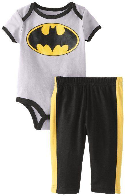 1000 images about Newborn Batman Clothes on Pinterest
