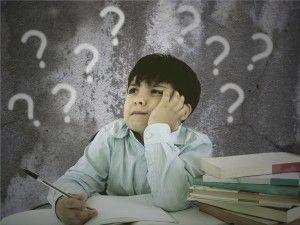Artikel om formativ bedömning. Ett sätt att låta kursdeltagaren/eleven ta över ansvar/makt över inlärning.
