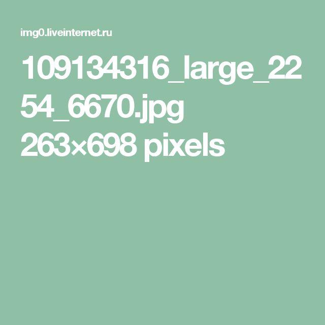 109134316_large_2254_6670.jpg 263×698 pixels