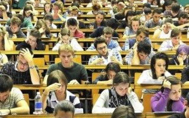 Ecco dove poter studiare al meglio in Italia. Le università migliori #miglioriuniversità #università