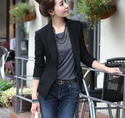 Google Image Result for http://i00.i.aliimg.com/wsphoto/v0/607844180/Free-shipping-fashion-blazers-women-clothing-fall-2012-women-tops-korean-women-blazer-wholesale-and-retail.jpg