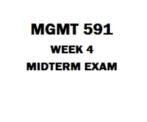 """MGMT 591 Midterm Exam 1. Question: Consider this story that appeared in the August 11, 1998 Wall Street Journal: Work Hard, Play Hard: Employers use fun to boost morale.......All 25 partners at Certilman, Balin, Adler & Hyman, an East Meadow, N.Y., law firm, ……………….""""One thing we are finding over and over is that work just isn't any fun anymore. """"Some observers would argue the fun work place is just another fad? What do you think? Does having fun at work lead to higher productivity? Use…"""