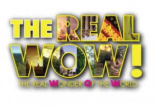The Real Wonder of the World: The Great Indonesian Songbook December 13th 2012