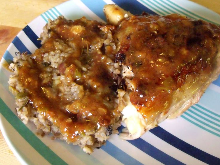 ... On a Budget!: My Kitchen My World - Belize Chicken with Rice and Beans