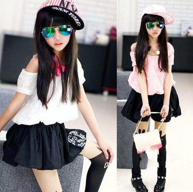Korean Summer Fashion For Teens 2014 Google Search Latest Trends 2015 Summer Pinterest