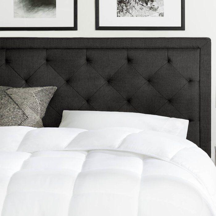 Charmant Kingsize Bett Rahmen Sydney Zeitgenössisch - Rahmen Ideen ...