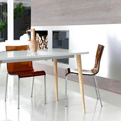 8 best Salle à manger images on Pinterest Concrete projects, Diy