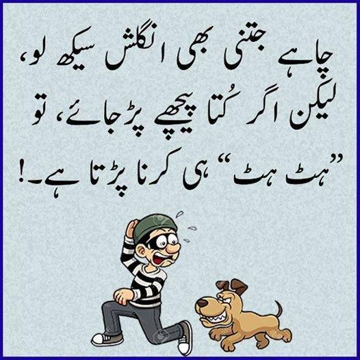 Fun Time Quotes In Hindi: 13 Best Language: Urdu: Fun Images On Pinterest