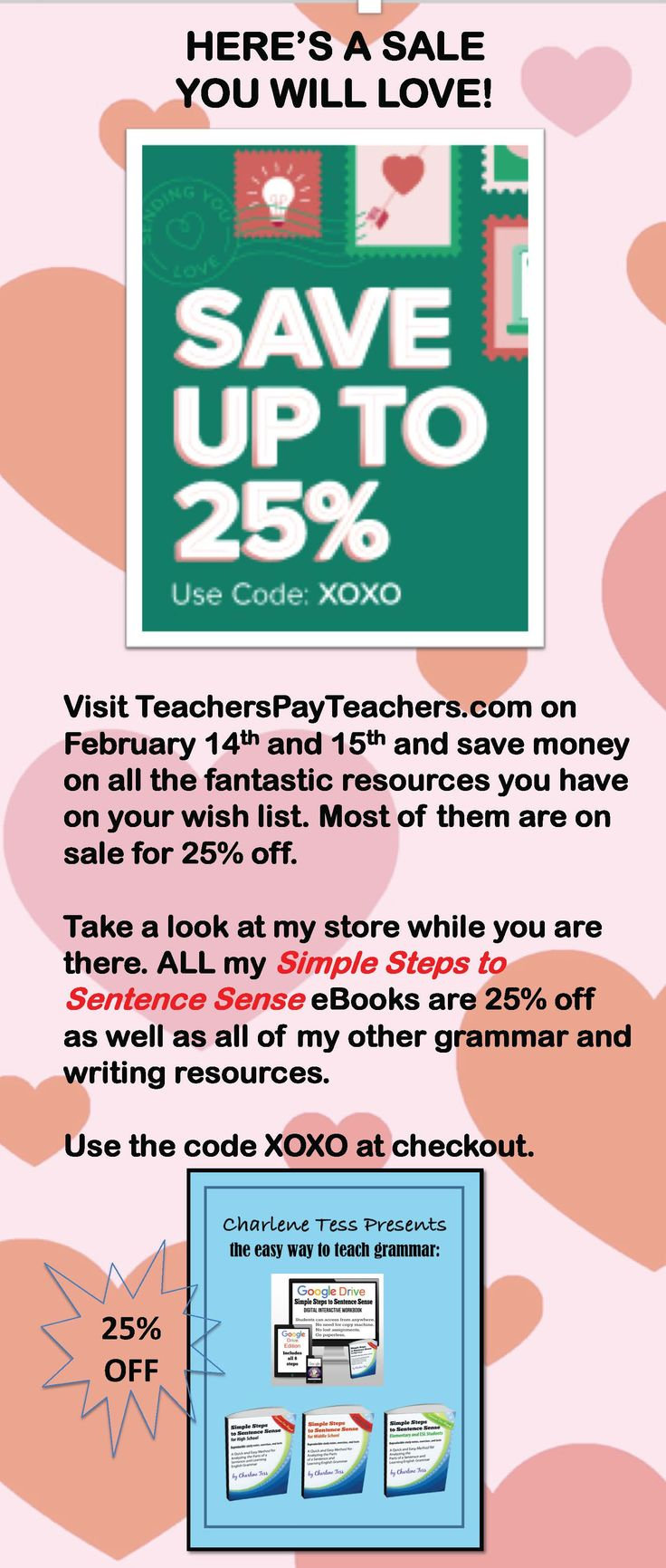 19 best A to Z Alphabet Learning images on Pinterest   Kindergarten ...