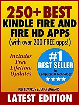 Epub Files To Kindle Fire
