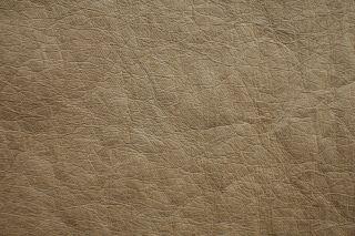 e-shop s papíry na šití