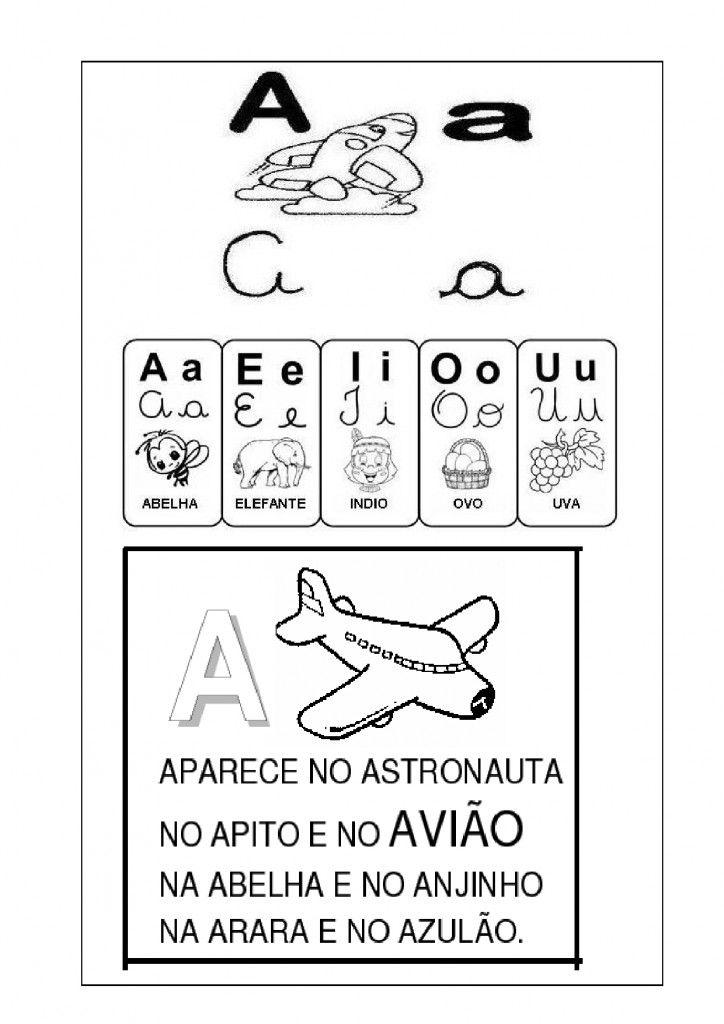 livro alfabetico silabas simples 04