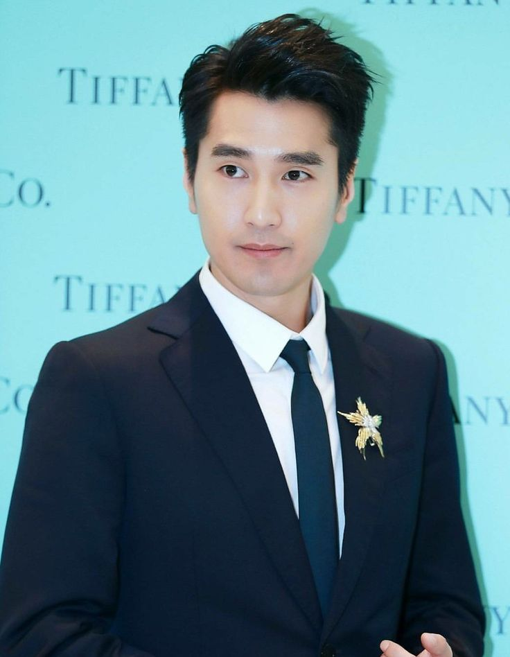 158 Best Mark Chao Images On Pinterest Drama Dramas And