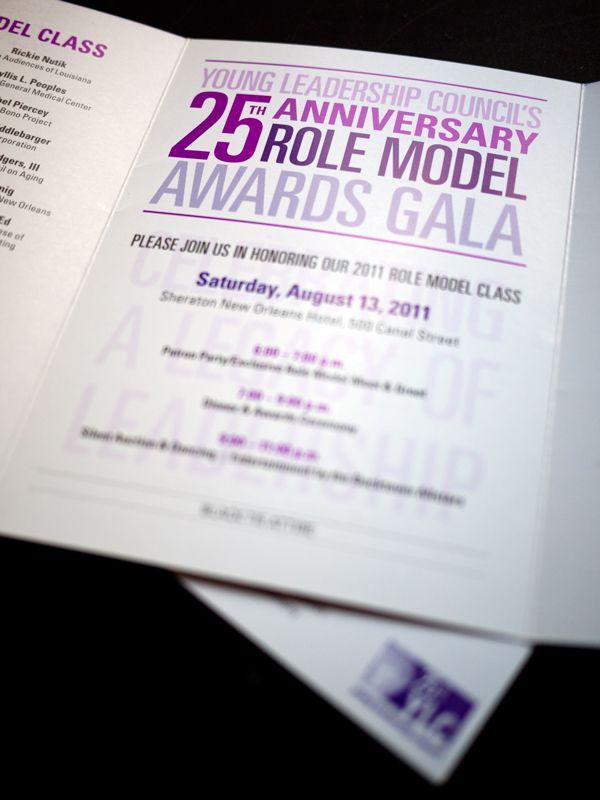 19 best gala program design images on Pinterest Decoration - event program