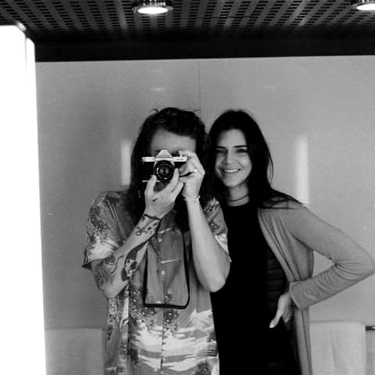 Kendall Jenner y Harry Styles: ¿Romance confirmado?