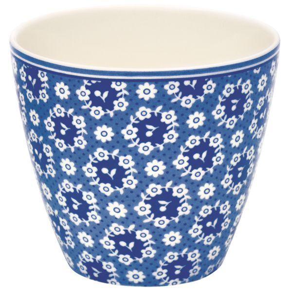 Cup Company