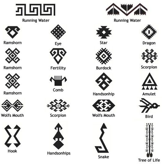 25 best ideas about hawaiian tribal tattoos on pinterest hawaiian tribal tribal tattoos and. Black Bedroom Furniture Sets. Home Design Ideas