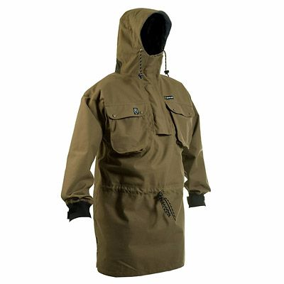 Three of the Best: Waterproof Jackets