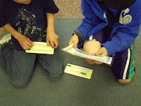 Rekenrek - Math Tool: Magnific Math, Math Fun, Kindergarten Math, Math Tools, Math Ideas, Math Education, Magnif Math, Jessica Books, Addition Resources