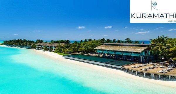 Maldi̇ves Kuramathi Island Resort Jobs Island Resort Resort Maldives