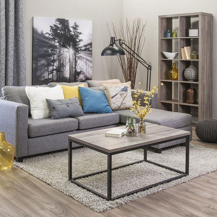14 best images about jysk apartment on pinterest for Sofa table jysk