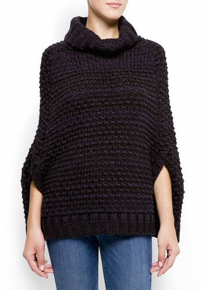 Sacos crochet