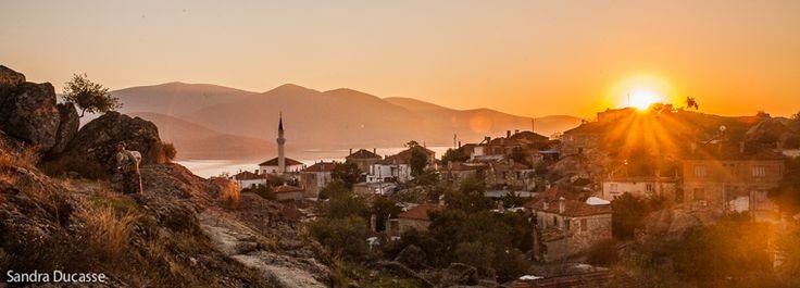 Bafa, Turkey --- Photographer: Sandra Ducasse // Facebook: https://www.facebook.com/sandraducasse.fotovertical