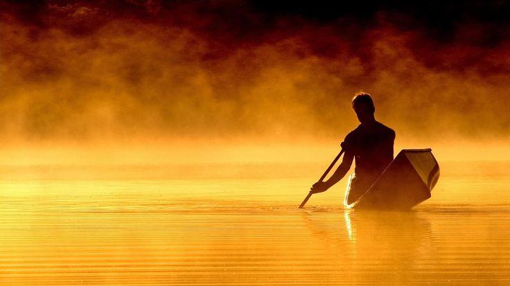 Transpersonal Purpose and the Impulse for Spiritual Development