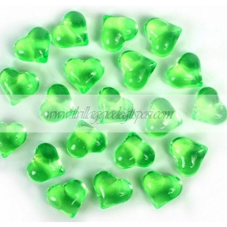 Green Heart. Disponibili su http://www.ilvillaggiodeglisposi.com/