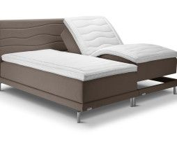Ljocht_boxspring_taupe_see