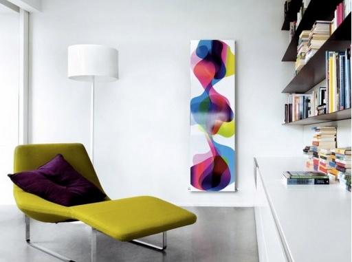 Sedie ingenia ~ Best sedie tavoli chairs tables images diner
