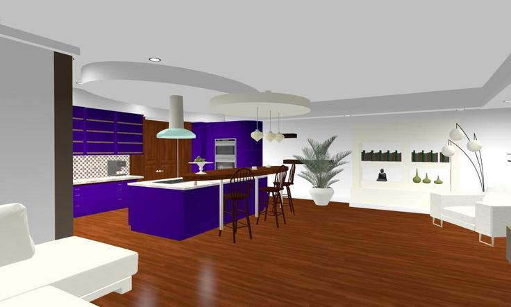 Design interior,design interioare case,design interior living,bucatarie,design,Constanta.: apartamente