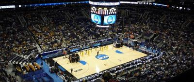Do you thinking to watch ACC Mens Basketball Tournament 2016 online Live. Don't worry- No need to go out of home to watch College BasketballACC Mens Basketball Tournament 2016 live …