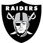 Oakland Raiders Carrier of NFL History-specially in 2015-2016 seasons   Oakland Raiders Carrier of NFL History-specially in 2015-2016 seasons  The career of Oakland Raiders is not developed by single contribution. Every time this team shows their dominating power by powerful team proper defense proactive assignment to succeed in NFL history. At present the staff status of the Oakland raiders is gorgeous. The president and head coach of this team are Marc Badain and Jack del Rio. In NFL…