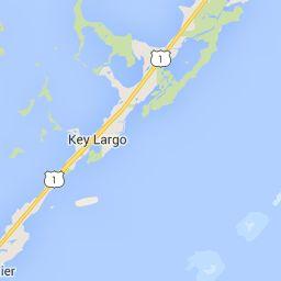 The Best 10 Restaurants in Key Largo, FL