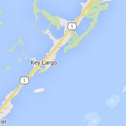 The Best 10 Restaurants in Key Largo, FL