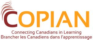 COPIAN: As a result of the withdrawal of funding from the Government of Canada we are no longer able to provide you with the information you are seeking.  After 25 years of building the country's (some would say the world's) largest and most comprehensive digital collection of Literacy and Essential Skills tools and resources, we are being forced to focus our attention in the coming weeks on the survival of our organization...