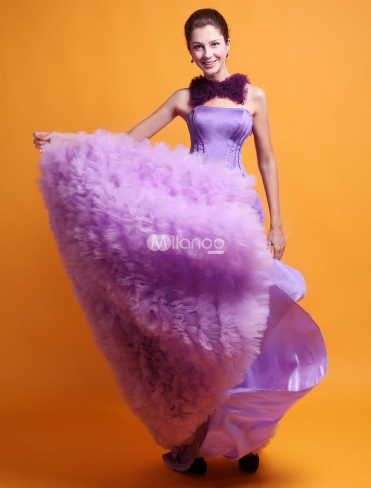 The 10 best Mardi Gras Dresses images on Pinterest   Mardi gras ...
