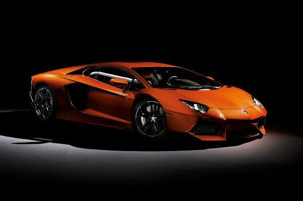 Lamborghini-Aventador-1: Sports Cars, Cars, Lamborghini Aventador 1, 2011 Lamborghini Aventador, Design Aesthetics, Sharp Design, Italian Design, Modern Design, Aventador Lp