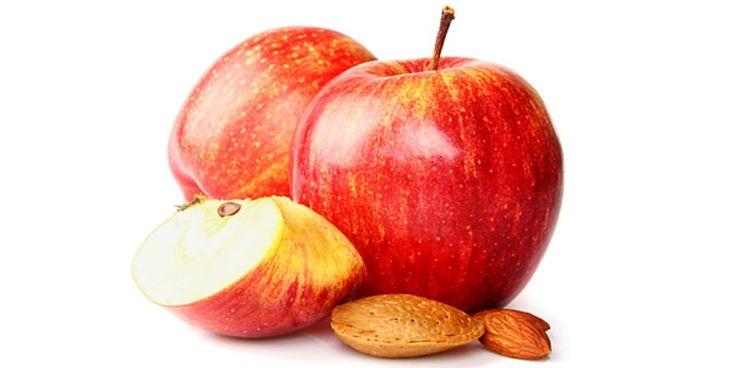 Ποιες είναι οι 10 πιο υγιεινές τροφές