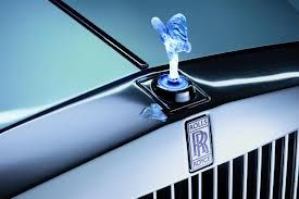 rose royce car 2013 - Google Search
